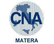 Logo-CNA-mt