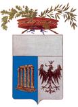 Logo Provincia di Matera
